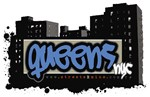 Queens Borough