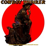 The Cowboy Thinker