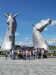 Kelpies Two