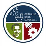 Stimulus Still Loading