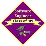 Software Engineer Grad