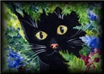 Kitty Cat Designs