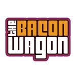 The Bacon Wagon