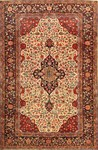 Persian Carpet Oriental Rug