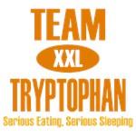Team Tryptophan