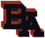 Bonham Academy