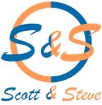S&S Logo Stuff