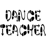 TEACHER - STEPS