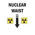 Nuclear waist