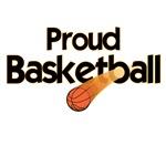 Proud Basketball
