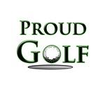 Proud Golf