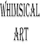 Whimsical Art