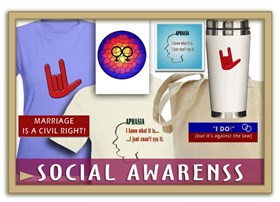 SOCIAL AWARENESS DESIGNS