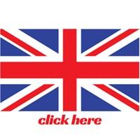 British Automobiles