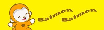 Baimon