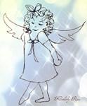 Guardian Angel Infantwear