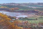 Nova Scotia Postcards