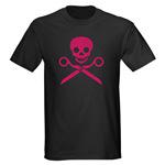 Unisex Shirts & Sweats