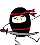 Ninjaprint Len