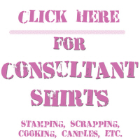 Consultant Shirts