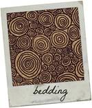 <b>bedding</b>
