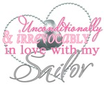 Unconditionally In Love With Sailor