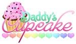 Daddy's Cupcake