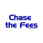 Chase The Fees