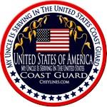 Coast Guard Uncle