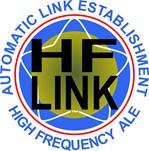 HFLINK - ALE