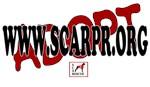SCARPR ADOPT
