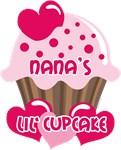 Nana's Lil' Cupcake