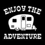 Enjoy The Adventure RV