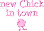 New Chick In Town 2