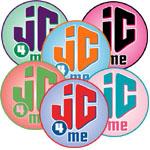 JC4Me