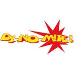 Dy-No-Mite!
