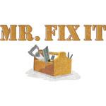 Mr. Fix-It 2