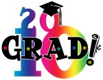 Star Grad 2010