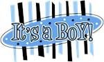 Jackpot It's A Boy
