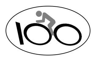 Bicycle Century