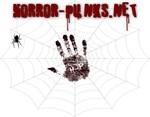 Horror-Punks.net Merch