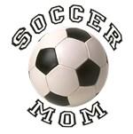 Soccer Family Fans