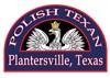 Plantersville Polish Texan