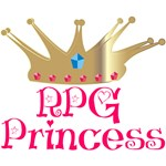 RPG Princess