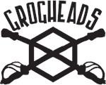 GrogHeads BIG Logo