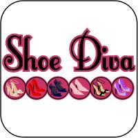Shoe Diva