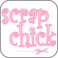Scrap Chick