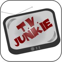 T.V. Junkie