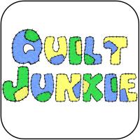 Quilt Junkie