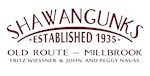 Shawangunks - Established 1935